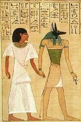 иероглифы египетские картинки